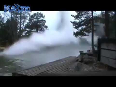 Water  solanki S.BDs vs gcd gcd ICZN cm hit the