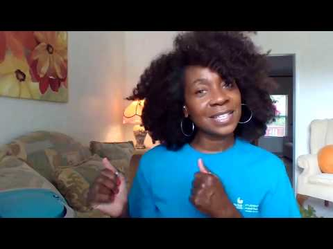 student-victim-assistance-(sva)-coffee-chats-#traumainformedgsu