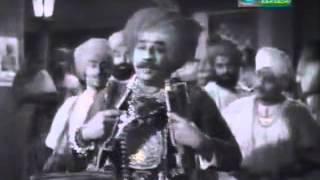 Kombda adhi ka Anda ho---Madhur Marathi Bharud