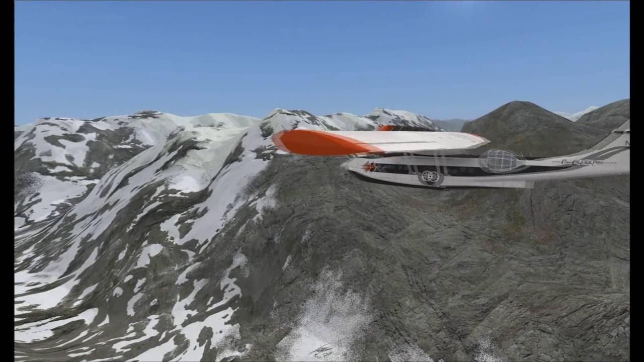 Fsx Aerosoft Pby Catalina x