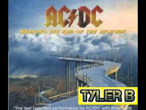 AC/DC [January 25th 1980] Mayfair, Newcastle, England {Live Audio}