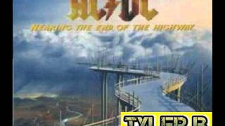 AC/DC Live Newcastle, England 1980 [AUDIO] Bon's Last Live Recorded Show