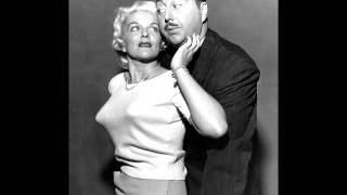 The Great Gildersleeve: Engagement Defense / The Hockey Player / Visit by Aunt Hattie