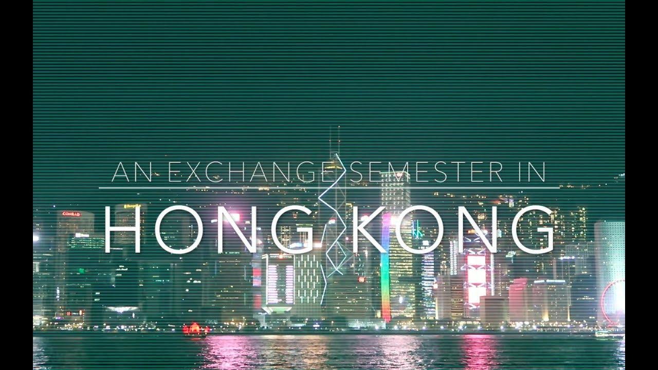 hong kong exchange hkust 2018 youtube. Black Bedroom Furniture Sets. Home Design Ideas