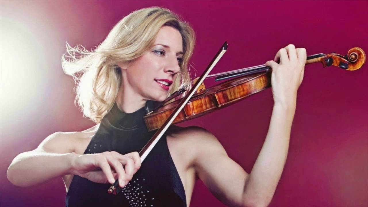 The Red Violin: A True Story? | New Violinist