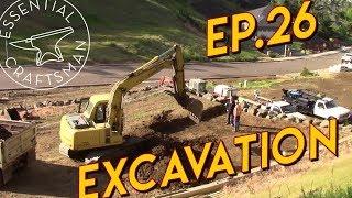 foundation-excavation-ep-26