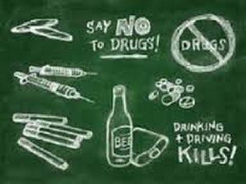 best drug rehab center houston - houston drug addiction treatment center - drug treatment houston