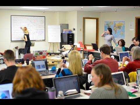 SparkFun Classroom: Processing and Interactivity