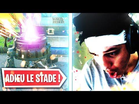 🔴💥le-stade-va-etre-dÉtruit-sur-fortnite-battle-royale-!-rip-💥-2703-top-1-devant-ninja✅