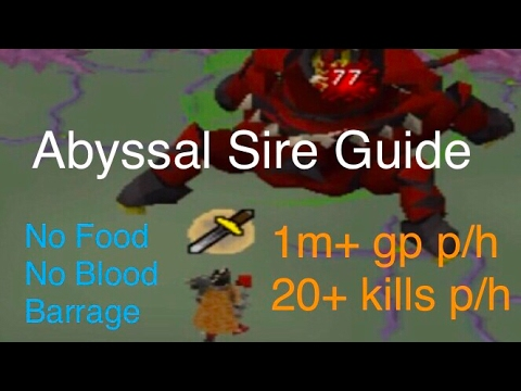 how to make an uncut zenyte osrs