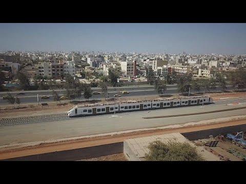Senegal: i progetti ambiziosi di un paese emergente