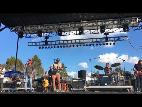 Love and Theft 2017 new song