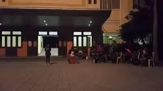 Em Đi Chùa Hương - Huế Acoustic cover