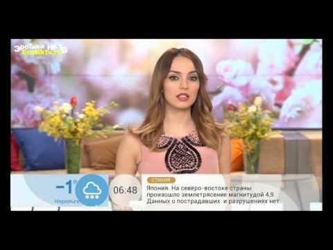 Анастасия Заворотнюк. Лучшие эротические фотки и видео