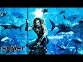 Skillet - Legendary • Aquaman