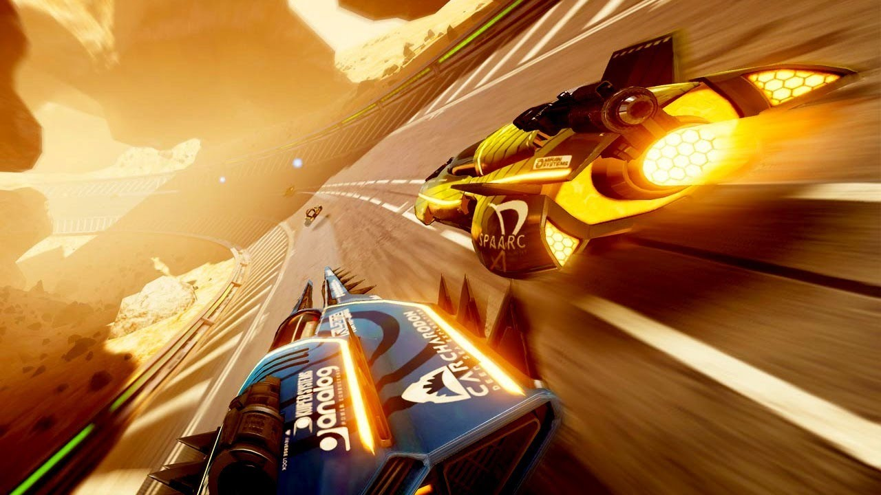 Image result for fast rmx switch