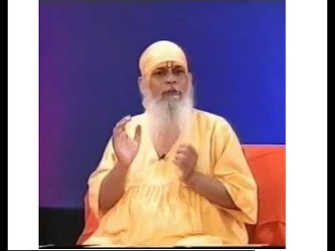 बाबा स्वामी जी द्वारा अजमेर Rajasthan में मैडिटेशन का सेमिनार लिया गया - अजमेर मैडिटेशन
