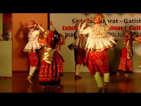 Sadakal Gujarat-Kalapath Group
