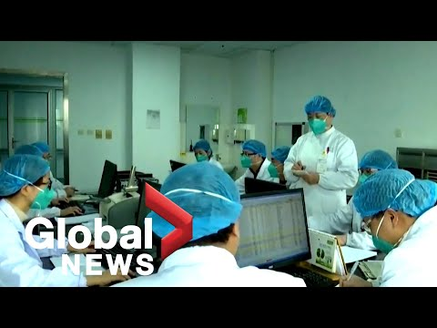 China-reports-new-virus-cases-raising-concern-globally