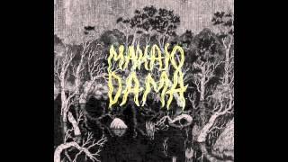 Makajodama - 2009 - Buddha and the Camel