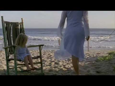 "Tori Amos ""Taxi Ride"" Music Video"