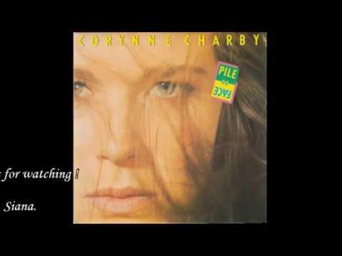 Corynne Charby  - Pile ou Face Paroles/Lyrics