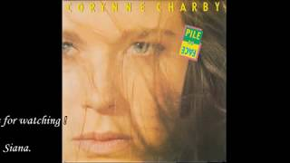 Corynne Charby  - Pile ou Face Paroles/Lyrics
