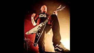 Loudblast No Tears to Share - Mandatory Suicide Live Loud Heavy