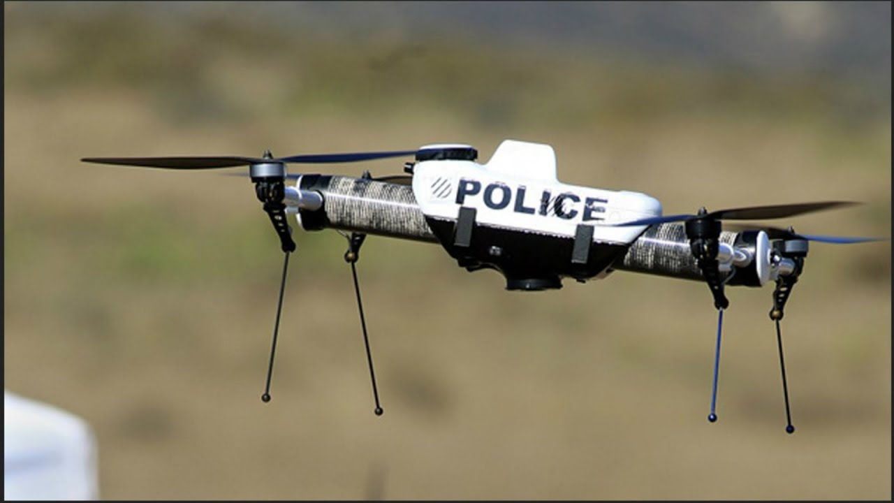 20 2019 8 2 Ideas Drone Uav Unmanned Aerial Vehicle
