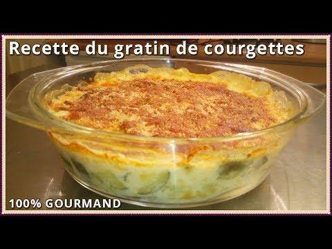 recette-gratin-de-courgettes