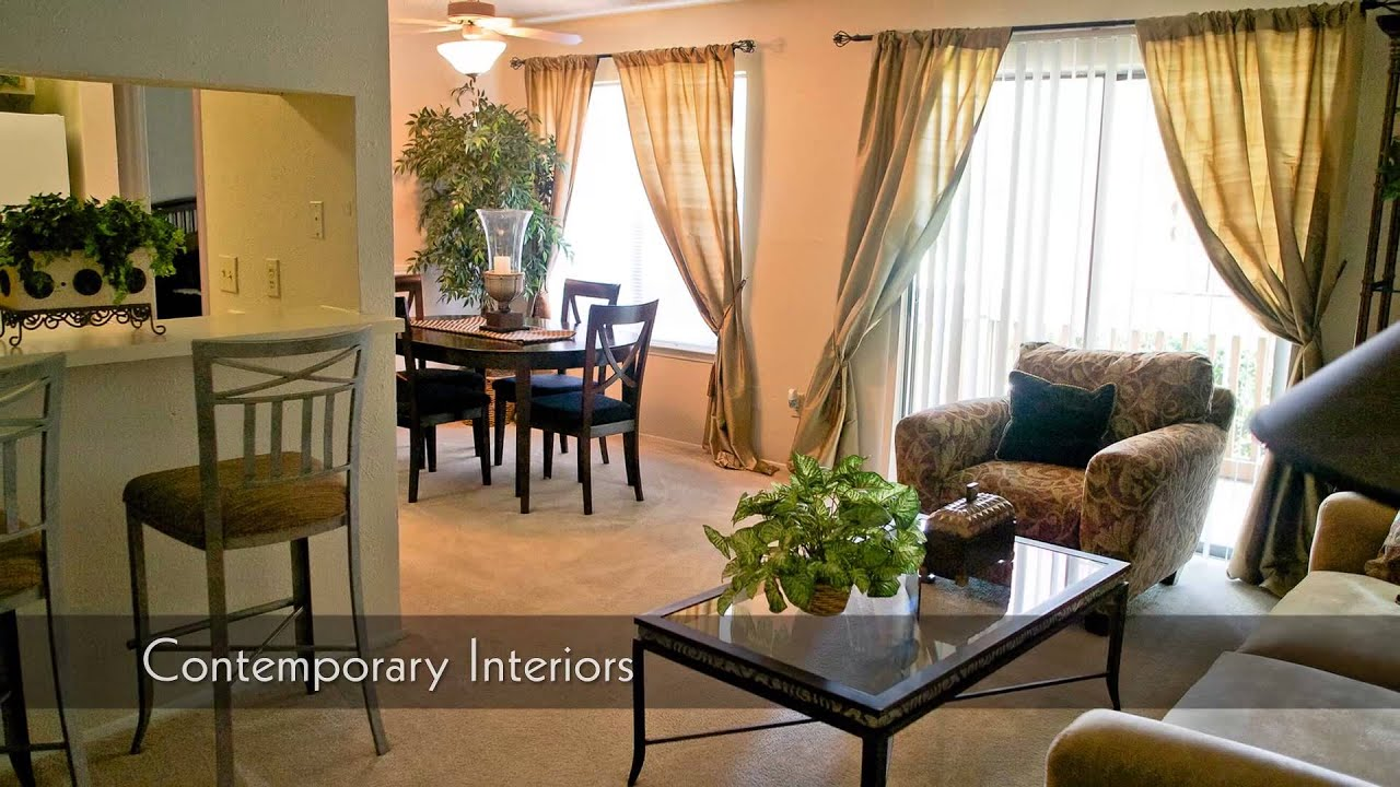 Northgate Apartments for Rent in Irving TX