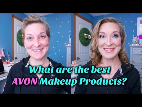 New In Beauty March 2018 - The Ordinary, pixi, Avon and klairs from YouTube · Duration:  9 minutes 16 seconds