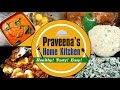 Chow Chow Kootu recipe in Tamil / Pasi Paruppu sav sav koottu  /  சௌசௌ கூட்டு