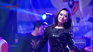 Jangan tinggalkan Aku Rena KDI COPL@X MUSIC GEBYAR DANGDUT NUSANTARA  SUGIHREJO GABUS PATI  2018