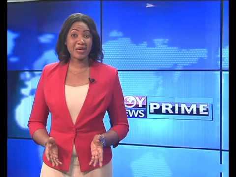 New Citizens - Joy News Prime (28-12-16)