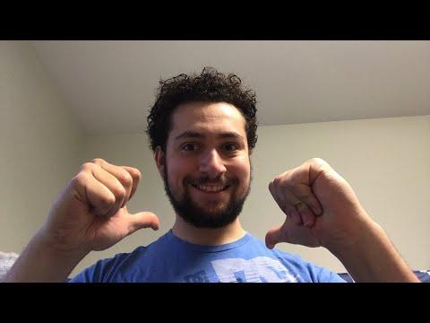 Vinny Lospinuso Recaps NFL Week 15