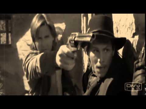 Chris Ledoux - Billy The Kid