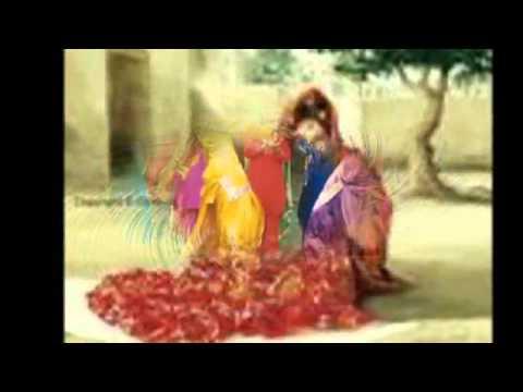 chadar kuldeep manak's song sung by yudveer manak