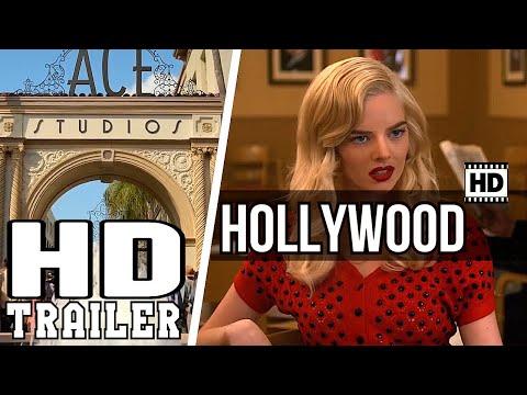 hollywood-official-netflix-series-trailer-(2020)---samara-weaving,-ryan-murphy
