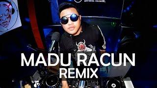 Download lagu DJ Madu Dan Racun Remix Terbaru [2020] | DJ Nostalgia Full Bass | Madu dan Racun Tiktok Viral