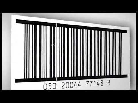 GS1 VERIFICATION Full Video