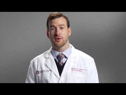 How to Detect and Treat Stress Fractures Early | Ohio State Sports Medicine