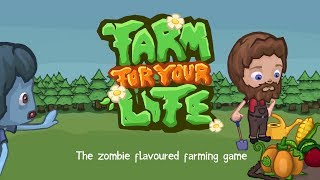Farm for your Life (PC) DIGITAL