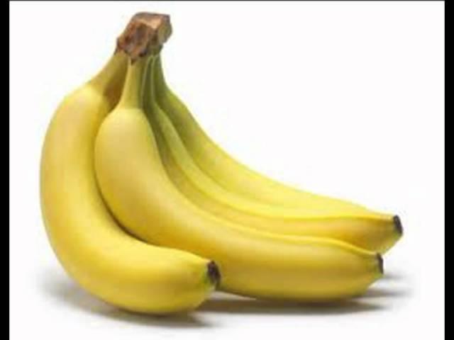 1 St/ück OIJN K/ünstliche Fr/üchte Bananen Spie/ße K/ünstlich Fake Obst Schaum Geeignet f/ür Familie K/üche Party Fotografie Urlaub Dekorationen