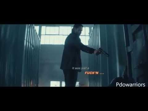 John Wick - The Baba Yaga