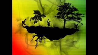 Enganchados Reggae  {Dread Mar I - Zona Ganjah}