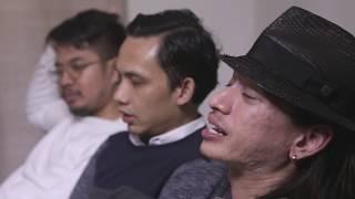 """Gambar cover Documentary of SISITIPSI - """"Antara bersenang - senang & berkesenian"""""""