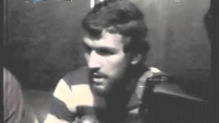 AÑO 1981 HUGO DE LEON LLEGA A GREMIO