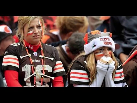 Browns Abysmal 2015 Season Review
