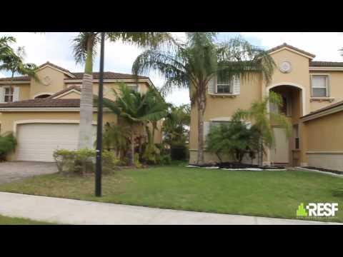 Ian Welch - Top 5 Communities in Homestead & Cutler Bay, Florida. RESF.COM